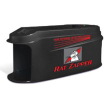 One of the best Rat Zappers