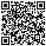 Scan to check out prices