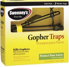 Sweeneys-Gopher-Trap