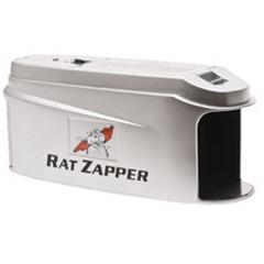 RZU001 Rat Zapper
