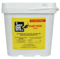 The Top 3 Rat & Mouse Poison Baits - Pest Control Products