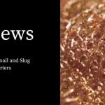 Snail and Slug Repellents